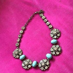 Jewelry - Choker🌸